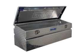 RV Series Chest Tool Box