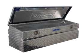 RV Series Chest Tool Box