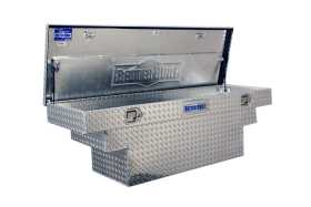 Crown Series Deep Crossover Tool Box