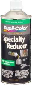 Dupli-Color® Specialty Reducer