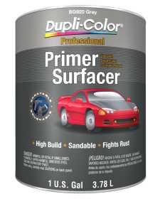 Dupli-Color® Primer Surfacer