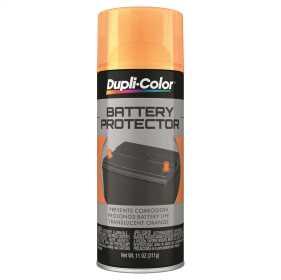 Dupli-Color® Battery Protector