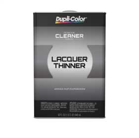 Dupli-Color® Lacquer Thinner