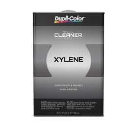 Professional Xylene™ Solvent