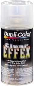 Dupli-Color® Effex™