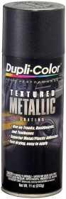 Dupli-Color® Textured Metallic Coating