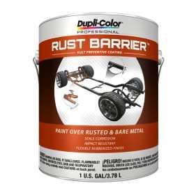 Dupli-Color® Rust Fix® Rust Treatment