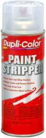 Dupli-Color® Paint Stripper