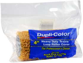Dupli-Color® Truck Bed Replacement Roller Cover