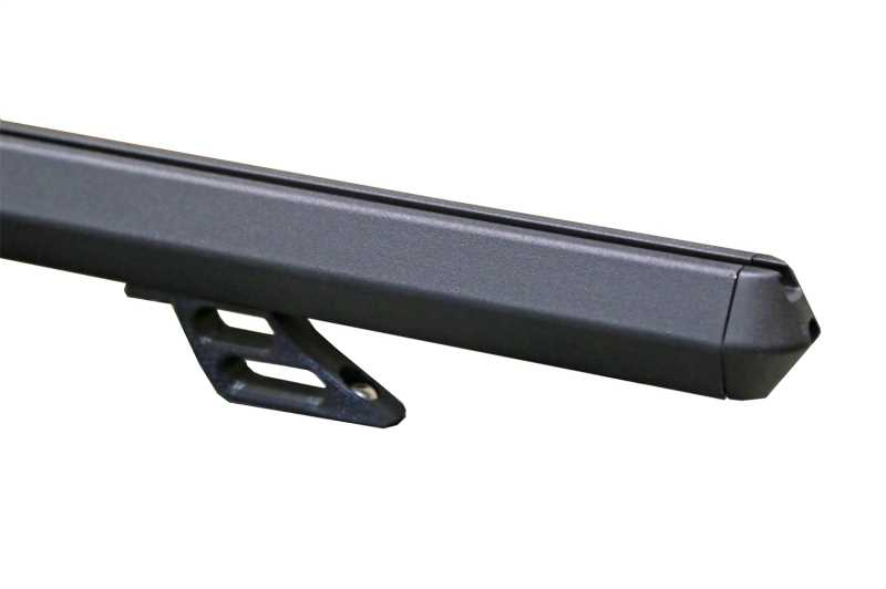 Hex Side Rail DZ99704TB