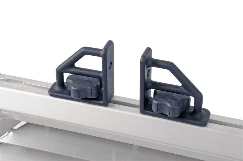 Cab Rack Tie Down Kit DZ95002
