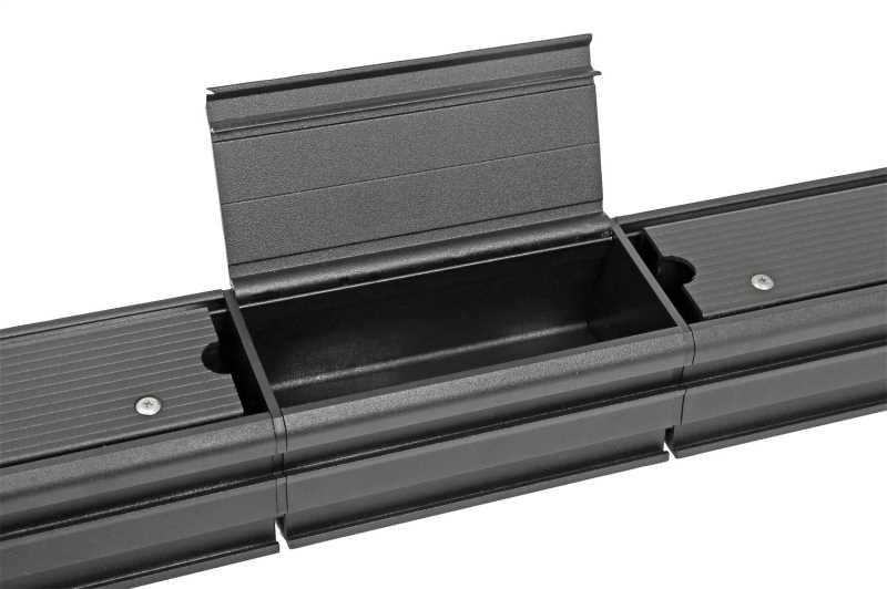 Invis-A-Rack Cargo Management System DZ951600