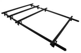 Hex Series Roof Rack Kit