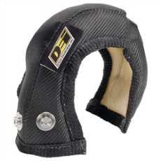 Turbocharger Heat Shield