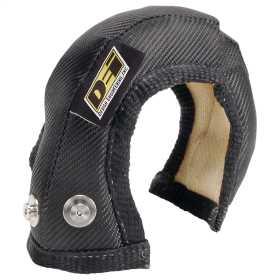 Onyx™ Series Turbo Shield