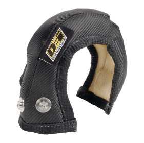 Turbo Shield
