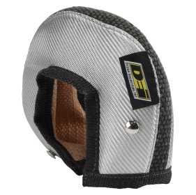 Ultra 47™ Turbo Shield