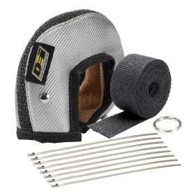 Ultra 47™ Turbo Shield Kit