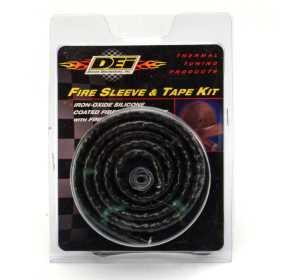 Fire Sleeve/Tape Kit™