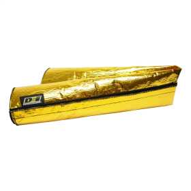 Cool Cover GOLD™ Air Tube Cover Kit