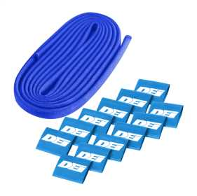 Protect-A-Wire-Kit™ 010575