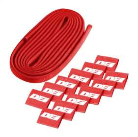Protect-A-Wire-Kit™ 010576