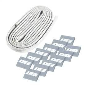 Protect-A-Wire-Kit™ 010577