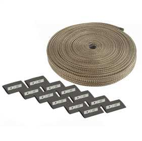 Protect-A-Wire-Kit™ 010579