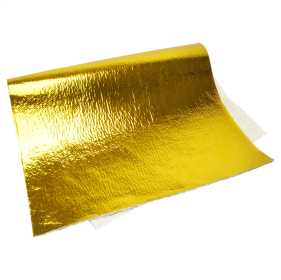 Heat Screen GOLD™