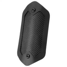 Onyx™ Series Exhaust Heat Shield 010926
