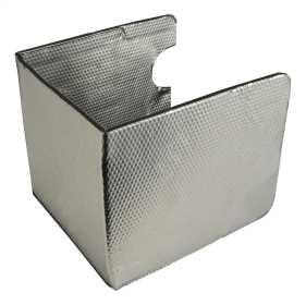 Form-A-Barrier Heat Shield