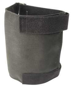 Leg Shield 011016