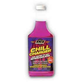 Chill Charger Intercooler Fluid
