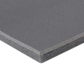 Under Carpet™ Insulation