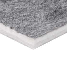 Under Carpet Lite™ Insulation
