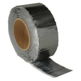 Boom Mat™ Tape