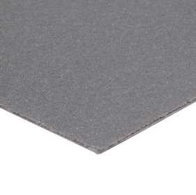 Boom Mat™ HD Damping Material