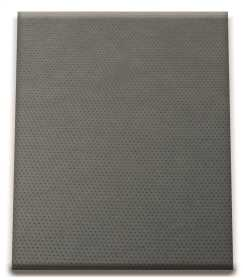 Head Liner Kit 050540