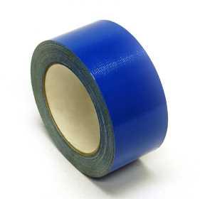 Speed Tape™ 060104
