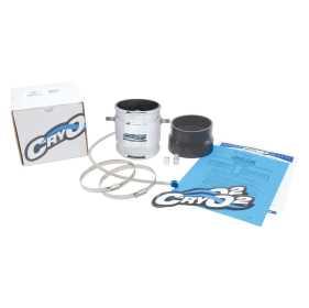 CryO2™ Cryogenic Air Intake 080112