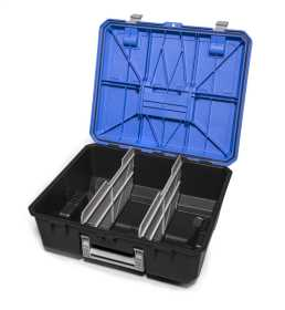 D-Box Drawer Tool Box