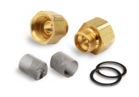 Carburetor Inlet Fitting Kit