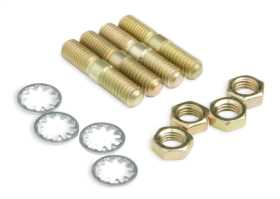 Carburetor Stud Kit