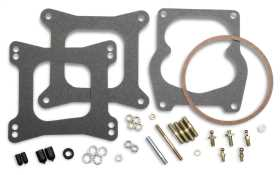 Demon Universal Carb Installation Kit