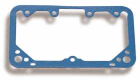 Carburetor Fuel Bowl Gasket