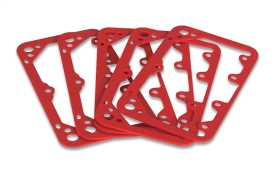 Carburetor Fuel Bowl Gasket 190030