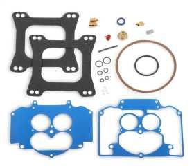 Street Demon® Carburetor Rebuild Kit