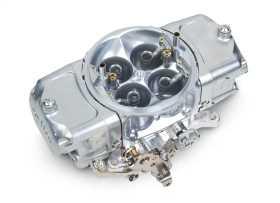 Mighty Demon Carburetor