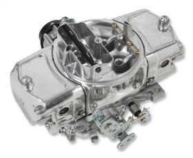 Road Demon Carburetor
