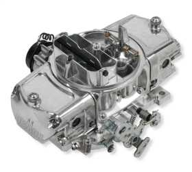 Speed Demon Carburetor